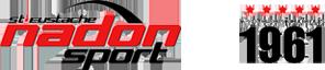 Nadon Sport