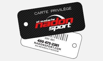 FR - Adhérez gratuitement