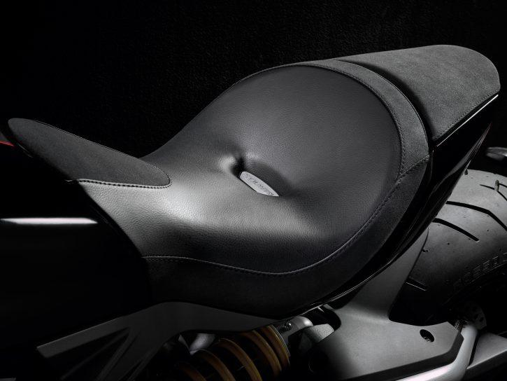 Ducati XDiavelS 2020