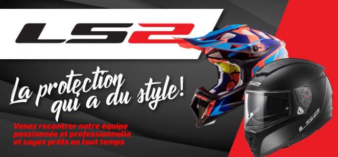 Boutique Nadon Sport