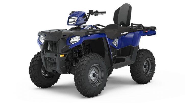 Polaris Sportsman® Touring 570 2021