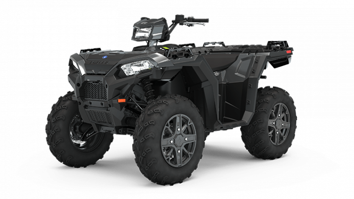 Polaris Sportsman® XP 1000 2021