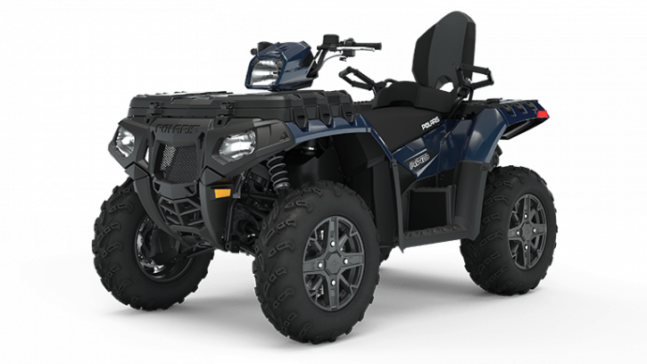 Polaris Sportsman® Touring 850 2021